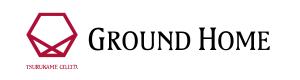 グラウンドホーム公式サイトはこちら