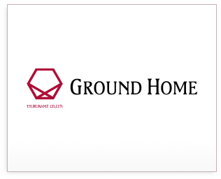 GROUND HOME